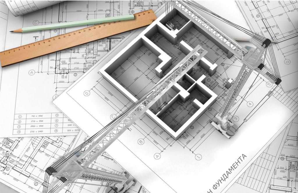 ГОСТ Р 2111012013 Система проектной документации для